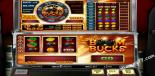 výherní automaty Boom Bucks Betsoft
