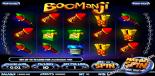výherní automaty Boomanji Betsoft