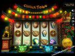 výherní automaty Chinatown Slotland