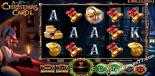 výherní automaty Christmas Carol Betsoft