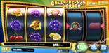 výherní automaty Crazy Jackpot 60000 Betsoft