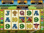 výherní automaty Derby Dollars RealTimeGaming