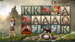 výherní automaty Dragon's Myth Rabcat Gambling