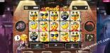 výherní automaty Emoji Slot MrSlotty