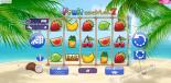 výherní automaty FruitCoctail7 MrSlotty