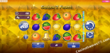 výherní automaty Golden7Fruits MrSlotty
