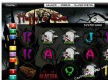 výherní automaty Hallows Eve Omega Gaming