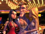 výherní automaty Mr. Vegas Betsoft