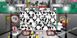výherní automaty PandaMEME MrSlotty