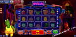 výherní automaty Pipezillas GamesOS