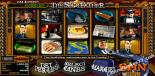 výherní automaty Slotfather Jackpot Betsoft