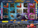 výherní automaty Space Covell One Wirex Games