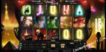 výherní automaty Super Lady Luck iSoftBet