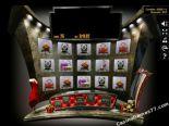 výherní automaty The Reel De Luxe Slotland